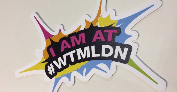 Battle-of-the-Tourist-Boards-the-winners-and-losers-at-WTM-2016