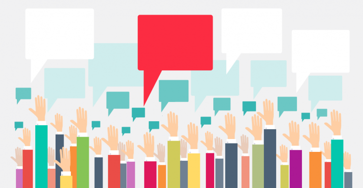 Improving-customer-experience-with-surveys