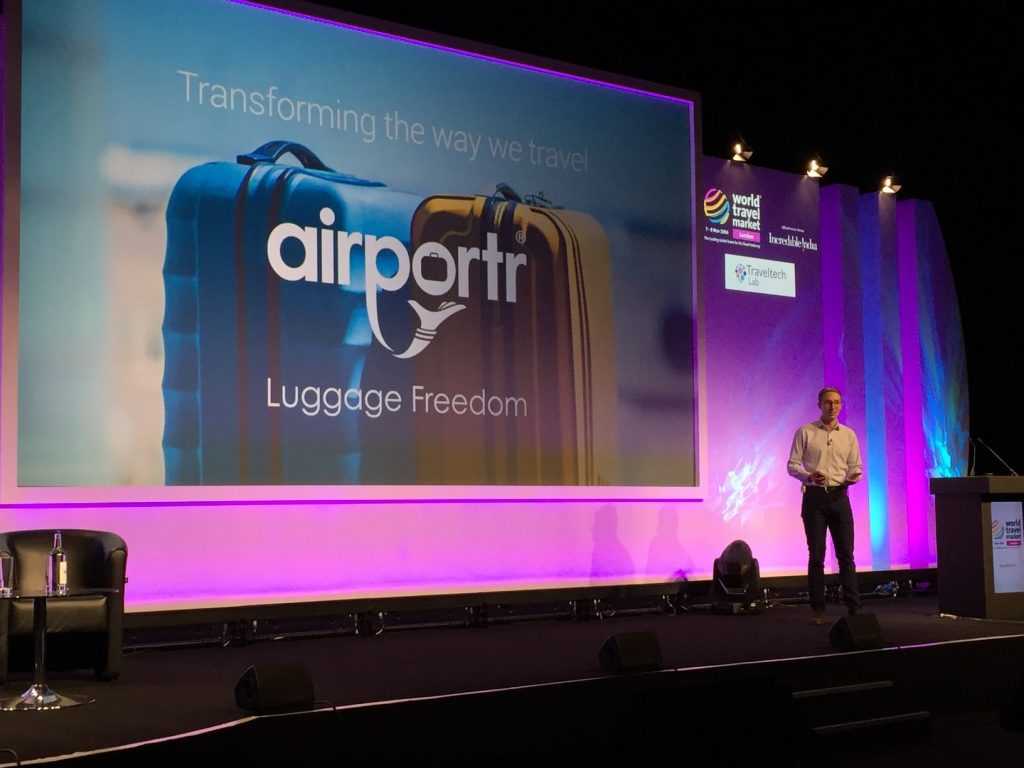 The-Travel-Tech-startups-treading-new-ground-airportr