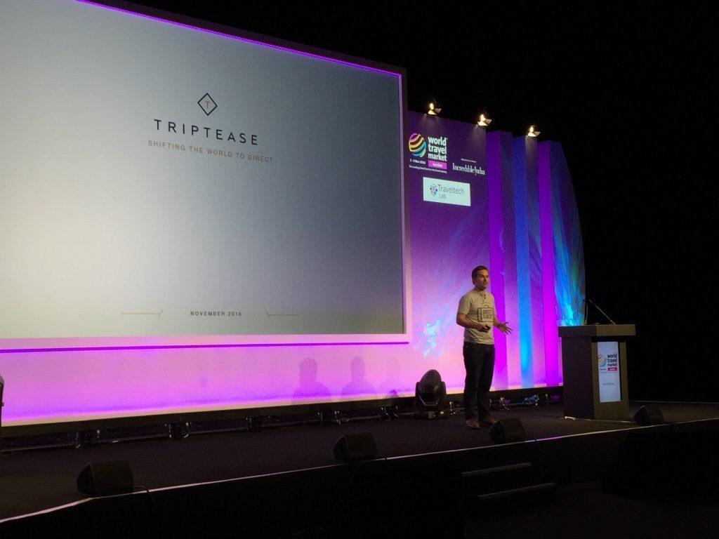 The-Travel-Tech-startups-treading-new-ground-triptease