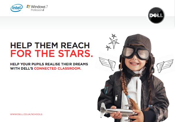 Dell-Connected-Classroom-Schools-Brochure