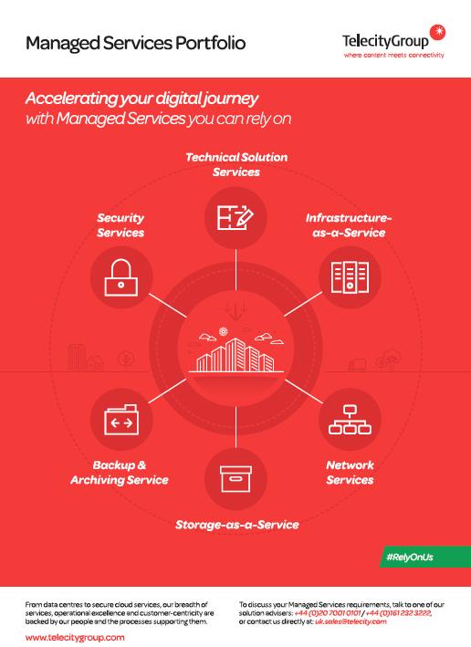 TelecityGroup-Managed-Services-Full-Portfolio-Infographic