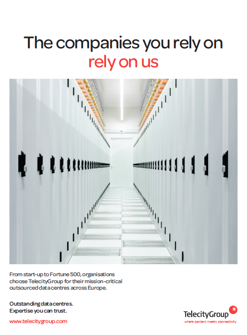 TelecityGroup-Managed-Services-Full-page-Ad